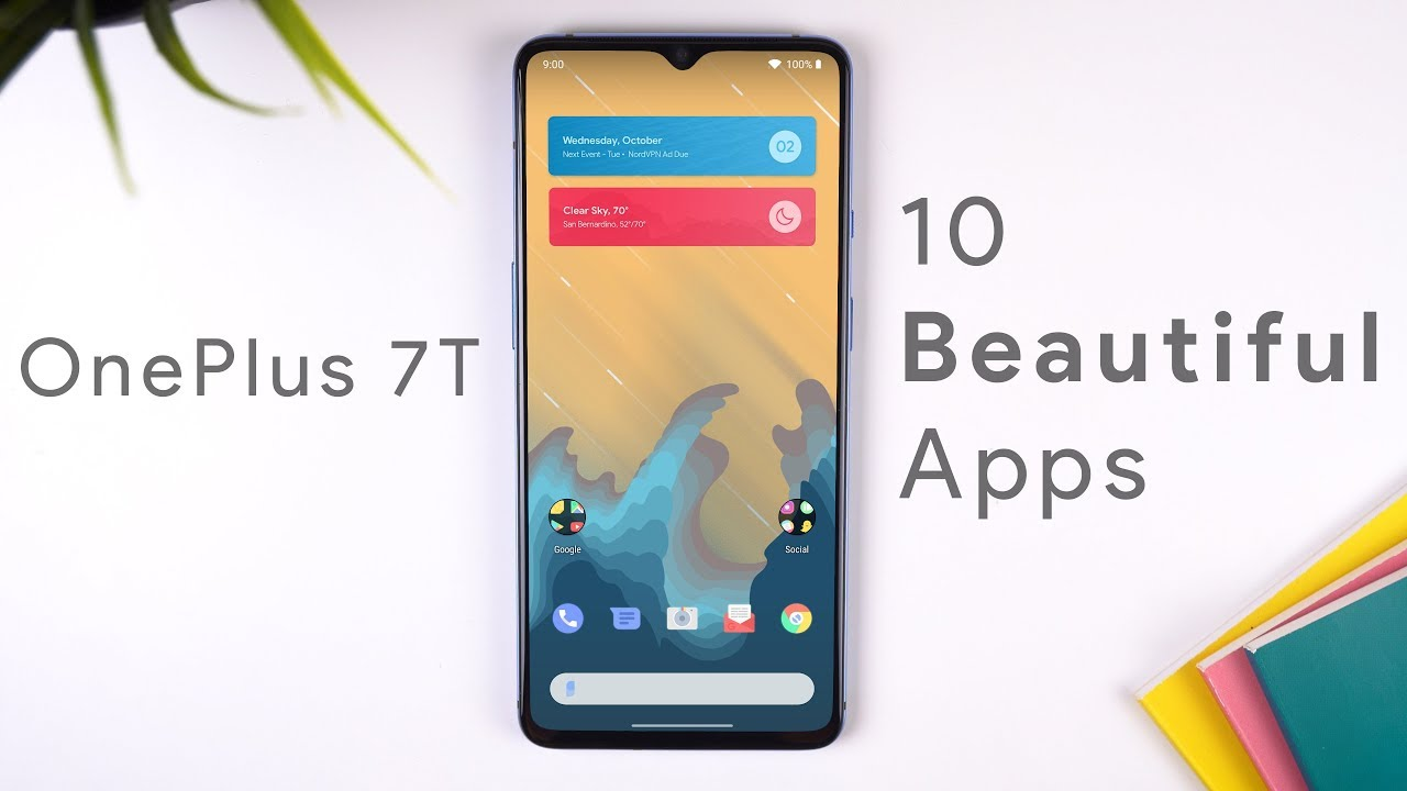 Best Free Wallpaper Apps For Android 2020 My Brilliant Blog 2462